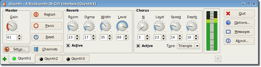 http://qsynth.sourceforge.net/image/qsynthMainForm1.png